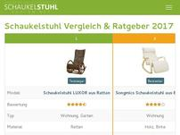 Schaukelstuhl-Kaufen.net
