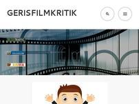 Geris Filmkritik
