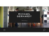 gerhardy.net