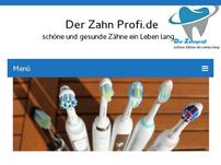 der-zahn-profi.de