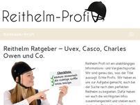 Reithelm Profi