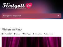 Flirtgott.com