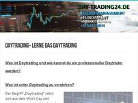 day-trading24.de