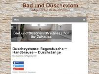 bad-und-dusche.com