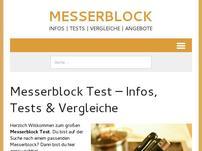 messerblock-testen.de