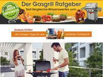 gasgrill-kaufen24.de