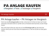 pa-anlage-kaufen.info