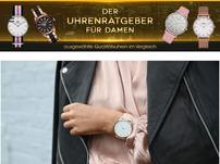 uhren-damen24.de