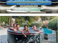 whirlpool-kaufen24.de
