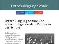 entschuldigung-fuer-schule.de