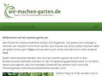 wir-machen-garten.de