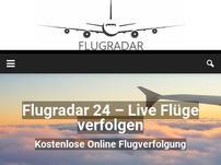 Flugradar.info