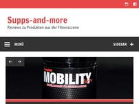 supps-and-more.de