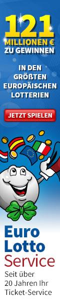 Euro Lotto Service