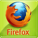 firefox.de