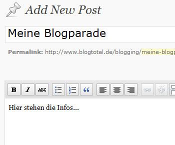 blogparaden2.jpg