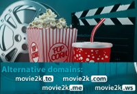 movie2k.to und movie2k.com
