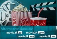 movie2k.to und movie2k.com