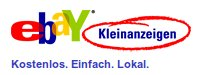 betrug bei ebay kleinanzeigen erkennen blogtotal. Black Bedroom Furniture Sets. Home Design Ideas
