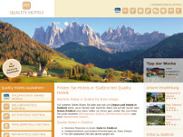 Südtirol: quality-hotels.it