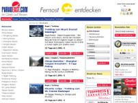 fernost-entdecken.de