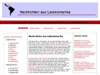 lateinamerika-nachrichten.info