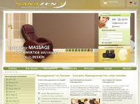 massagesessel-sanazen.de