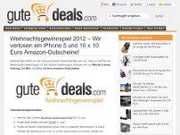 gute-deals.com