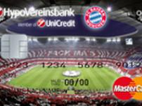 FCB-Kreditkarte