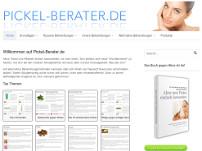 pickel-berater.de
