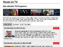 heute-im-tv.de