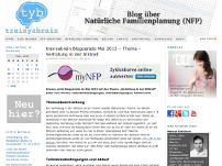 Blogparade von trainyabrain