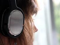 Musik-Gadgets