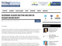 weblogmarketing.de