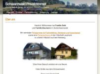 schwarzwald-privatzimmer.de
