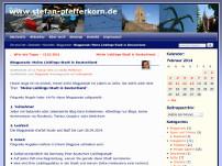 stefan-pfefferkorn.de