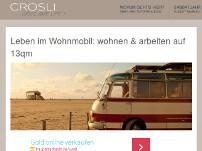 crosli.de