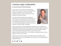 Christian Rüger