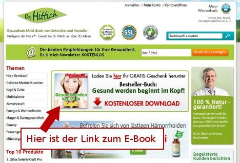 Link zum E-Book