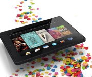 amazon-kindle-fire-hd-180x180