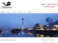 schlüsseldienst-düsseldorf.net