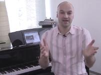 Kurs: Klavier spielen lernen