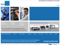 InoNet Computer GmbH