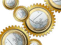 Geld: Euro