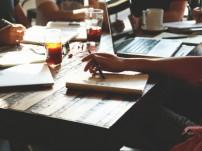 Besser lernen: Lernklima am Schreibtisch