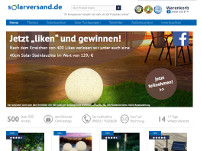 solarversand.de