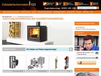 .edelstahlschornstein-123.de