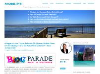 Futability Blogparade