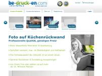 kuechenrueckwand-be-druck-en.de