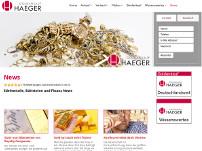 Blog von Goldankauf-Haeger